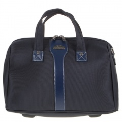 Дорожная сумка 118-X007/3-11NAV Francesco Molinary FMolinary Франческо Молинари FMolinari Molinari