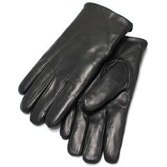 Перчатки мужские 599-0003