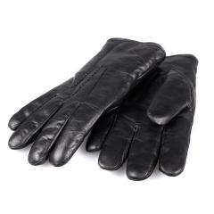 Перчатки мужские 599-0006