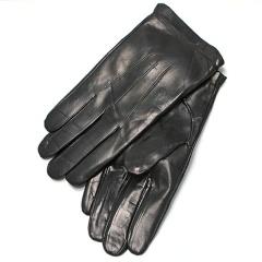 Перчатки мужские 599-0007