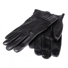 Перчатки мужские 599-0015