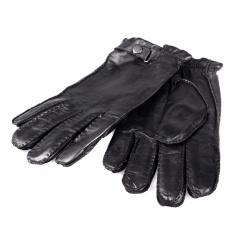 Перчатки мужские 599-0023